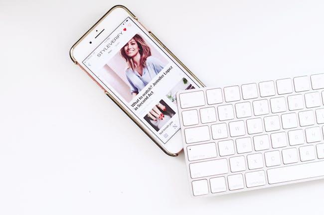 ล้ำหน้าโชว์ ราคา iPhone 8 จะร่วงแค่ไหน? ถ้า Apple เปิดตัวอุปกรณ์ใหม่ iPhone 8 iOS Apple Event 2018 Apple