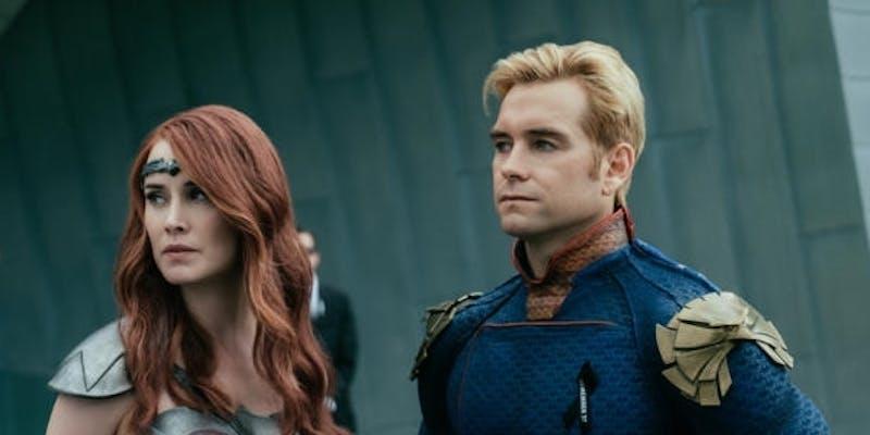 Jessica Jones' Season 3 Review: One Last Marvel/Netflix Shot