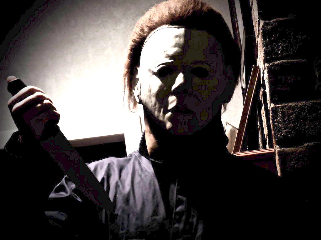 Who Is Michael Myers The Halloween Monster S Story So Far