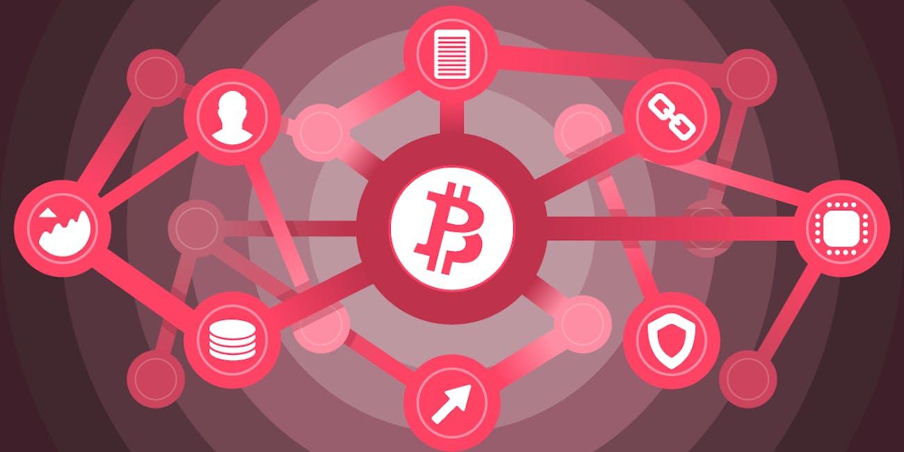 Bitcoin Private (BTCP) Blockchain