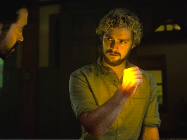 5 Burning Questions 'Iron Fist' Season 2 Needs to Answer