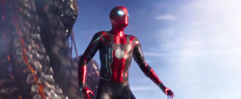 avengers: infinity war' trailer breakdown: 18 things we learned