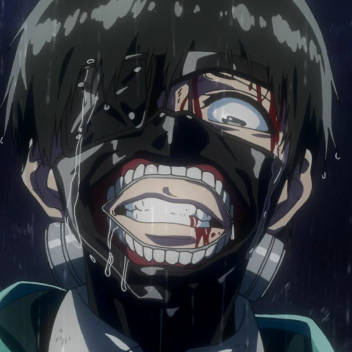 How to Watch 'Tokyo Ghoul' Before Season 3 | Inverse
