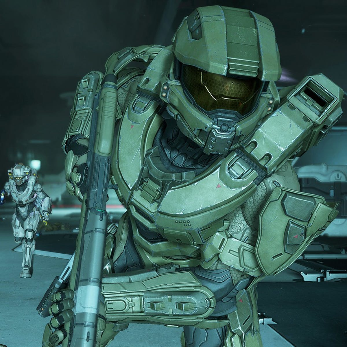 Halo 6 Release Date Rumors: Everything We're Hoping to Hear at E3 2018