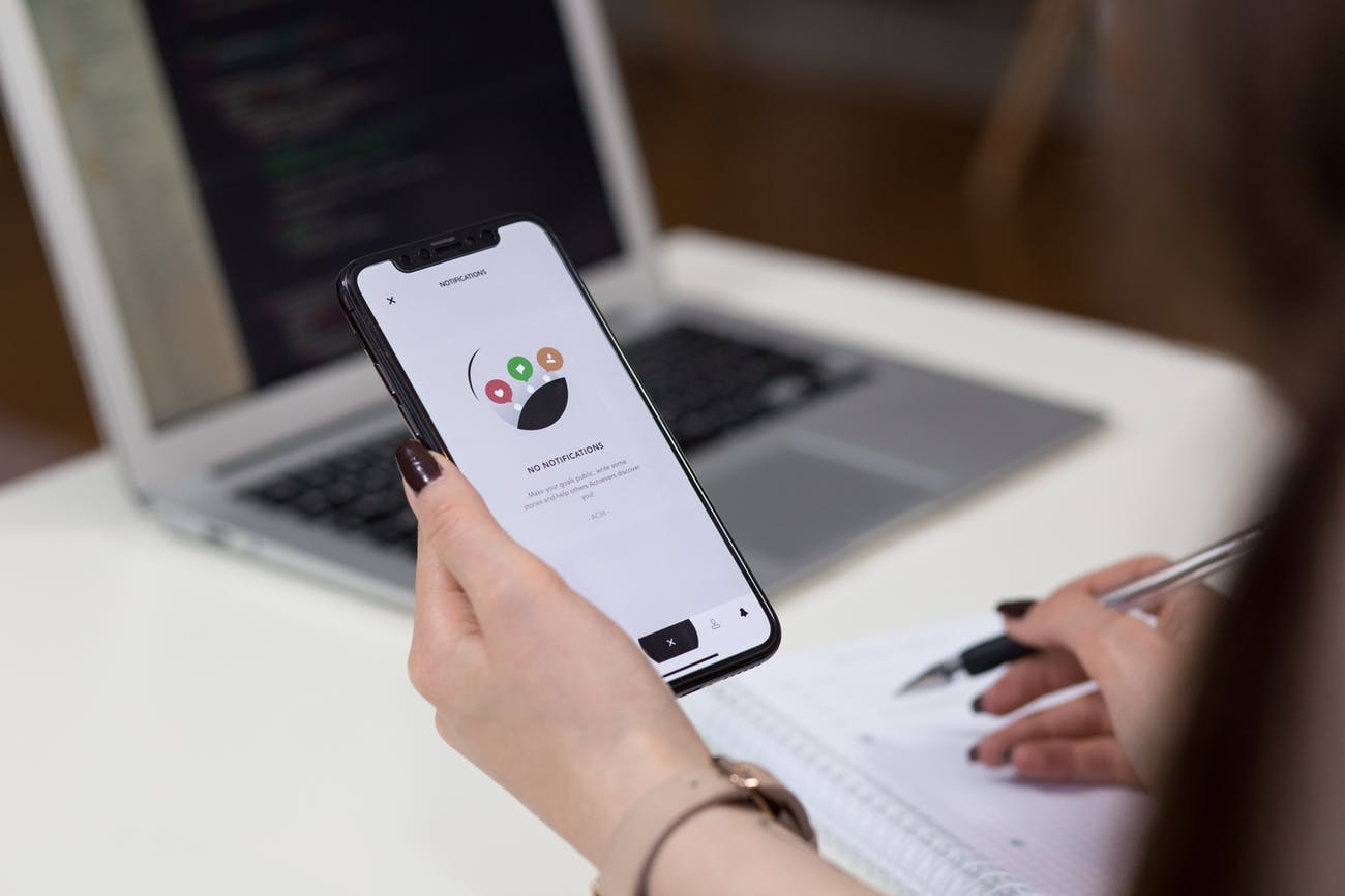 Apple iPhone X leaks, rumors, news and more.