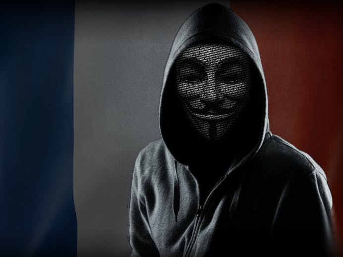 Hacker Group: Bitcoin Only a 'Small Part' of ISIS Funding