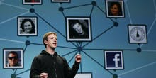 Advertisers Can Exclude People by 'Ethnic Affinity' on Facebook Ads