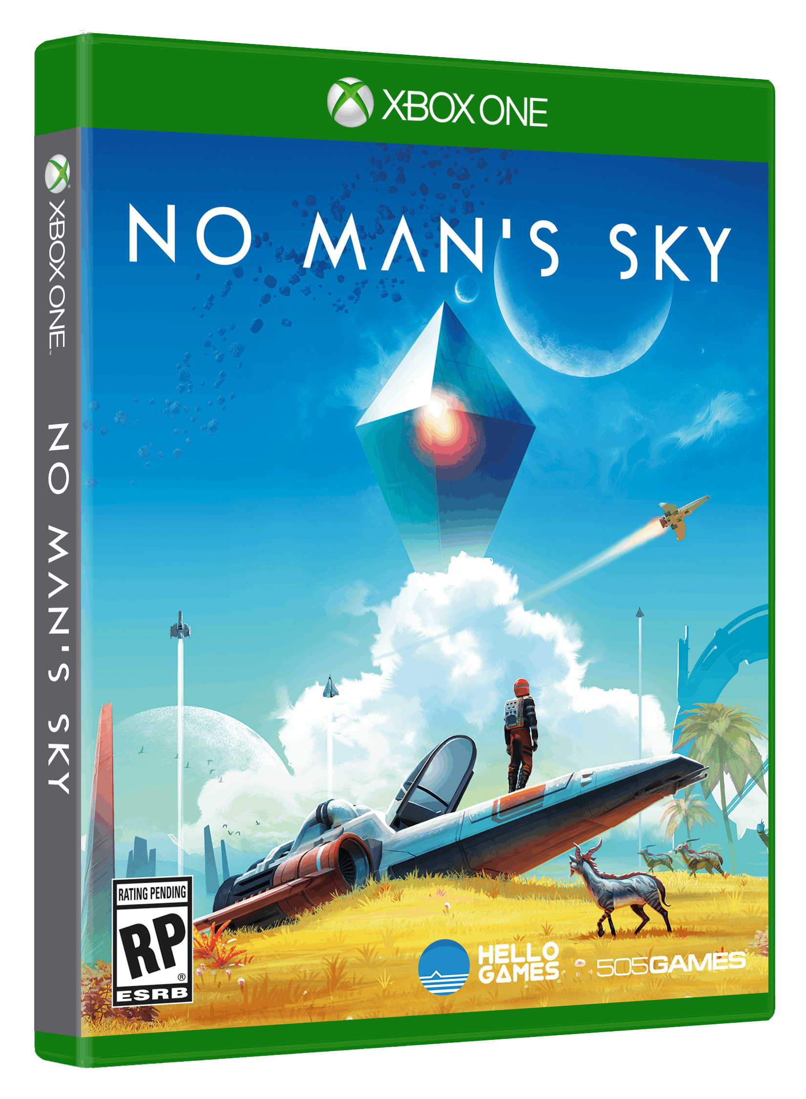 box-art-for-no-mans-sky-on-the-xbox-one.