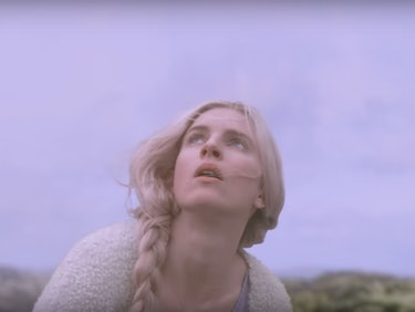 Netflix's New Series 'The OA' Is a Supernatural Abduction Story