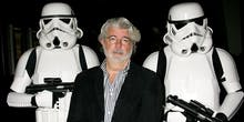 7 Excellent Changes George Lucas Made to the 'Star Wars' Saga