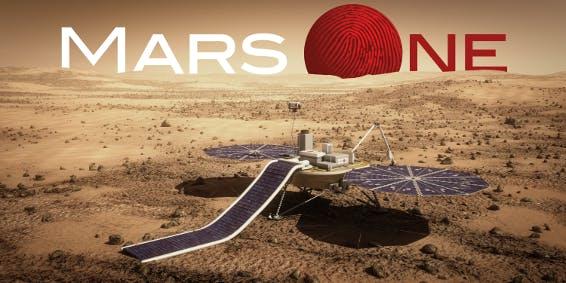Marte terra piattisti