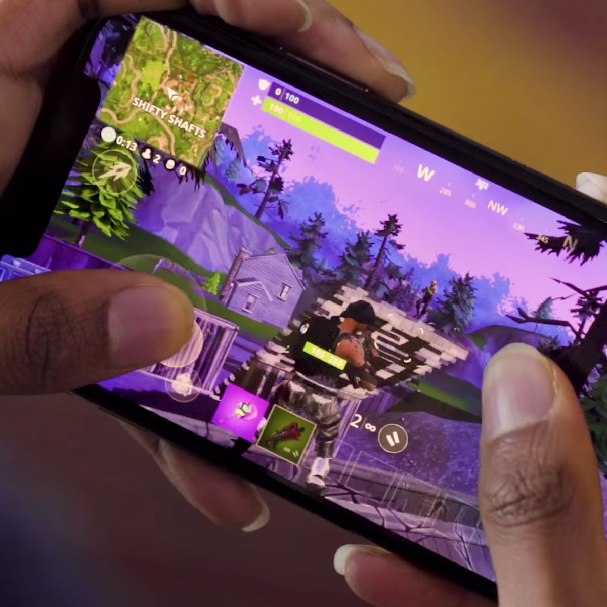 pubg sues fortnite over copyright claims but do they have a case - pubg sue fortnite