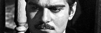 Legendary Hollywood actor Omar Sharif has died at the age of 83.   Omar Sharif was born on April 10, 1932 as Michel Demetri Chalhoub in Alexandria, Egypt, to a Melkite Greek Catholic family of Lebanese descent. Omar is best known for roles in Doctor Zhiva