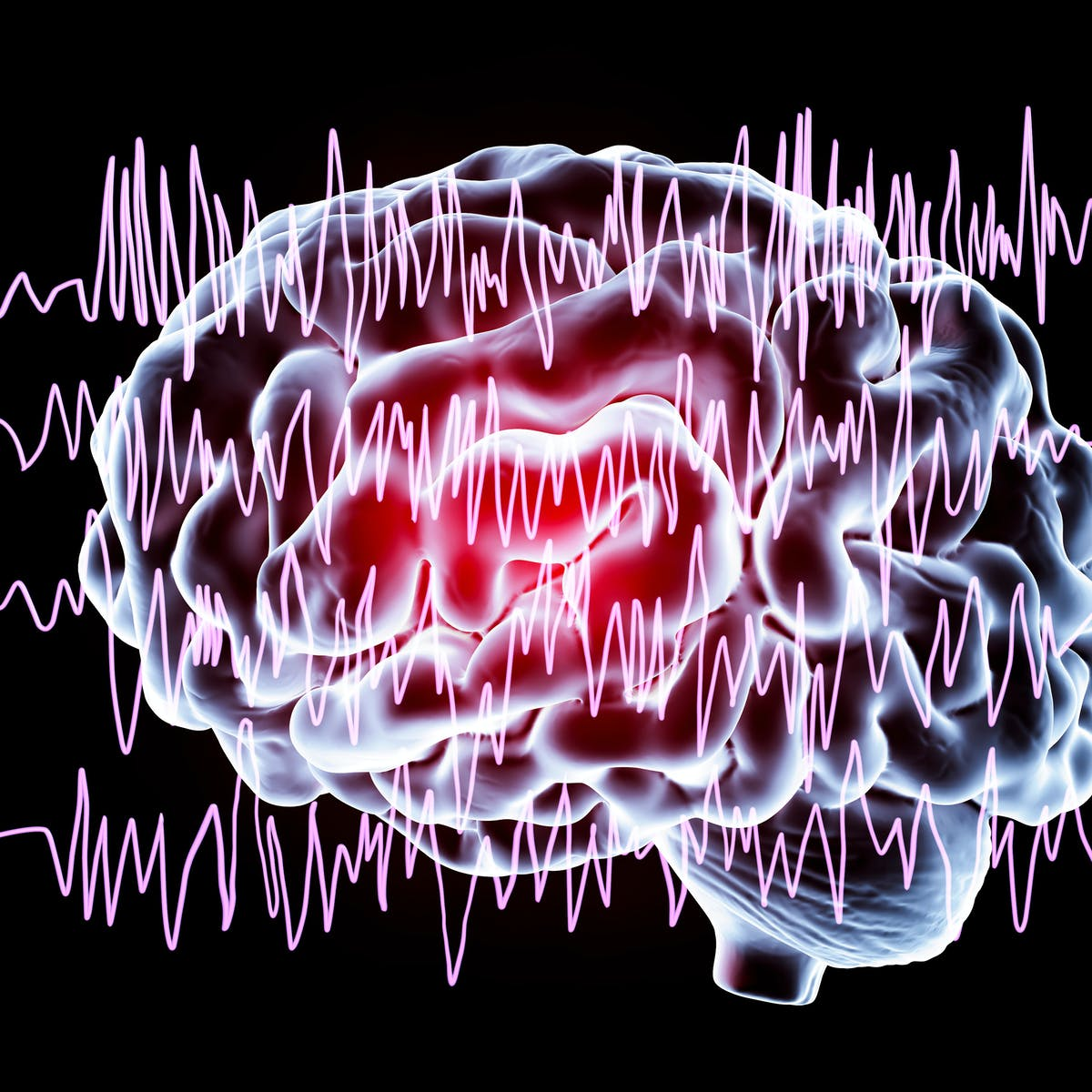 Spontaneous 'micro-earthquakes' in the brain are helping you sleep