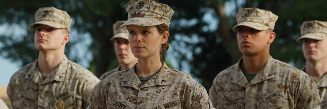 megan leavey kate mara