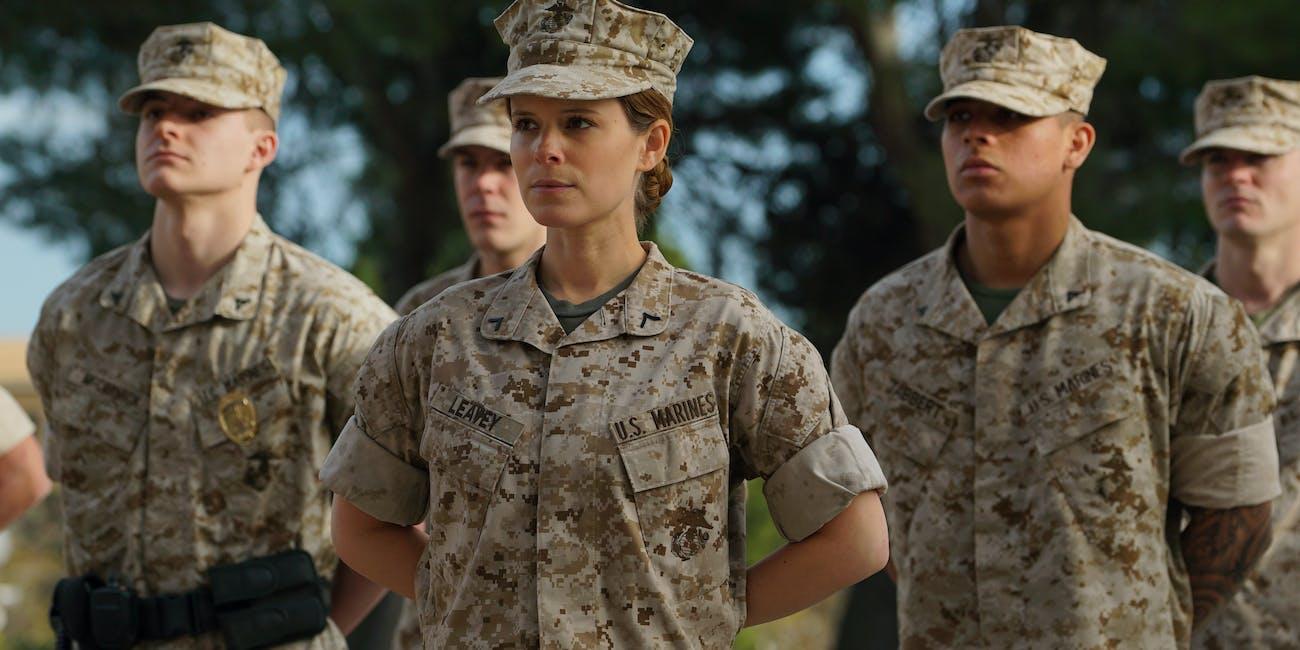 Image result for Kate Mara movie