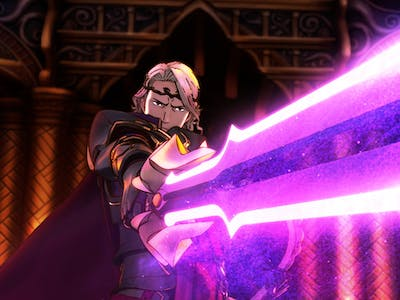 How to Make the Most of Orbs in 'Fire Emblem Heroes'
