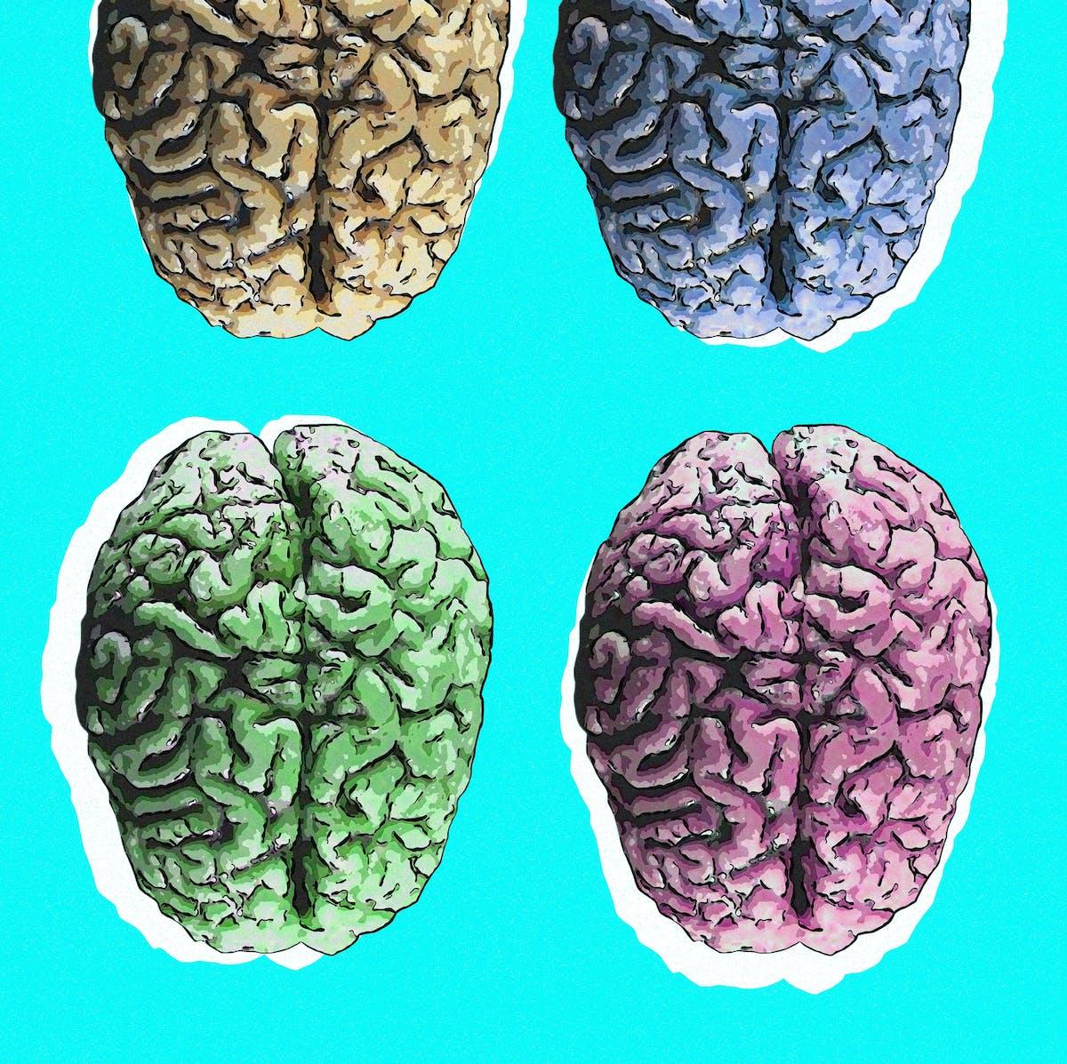 Five next-gen depression treatments that could revolutionize the field