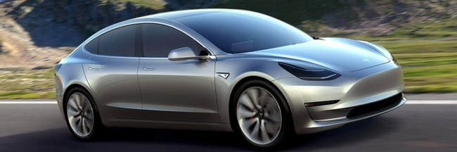 tesla model 3 sales could tank when federal tax credits end inverse. Black Bedroom Furniture Sets. Home Design Ideas