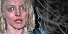 """How Much of """"Phoenix Forgotten"""" Is Real? Depends Who You Ask"""