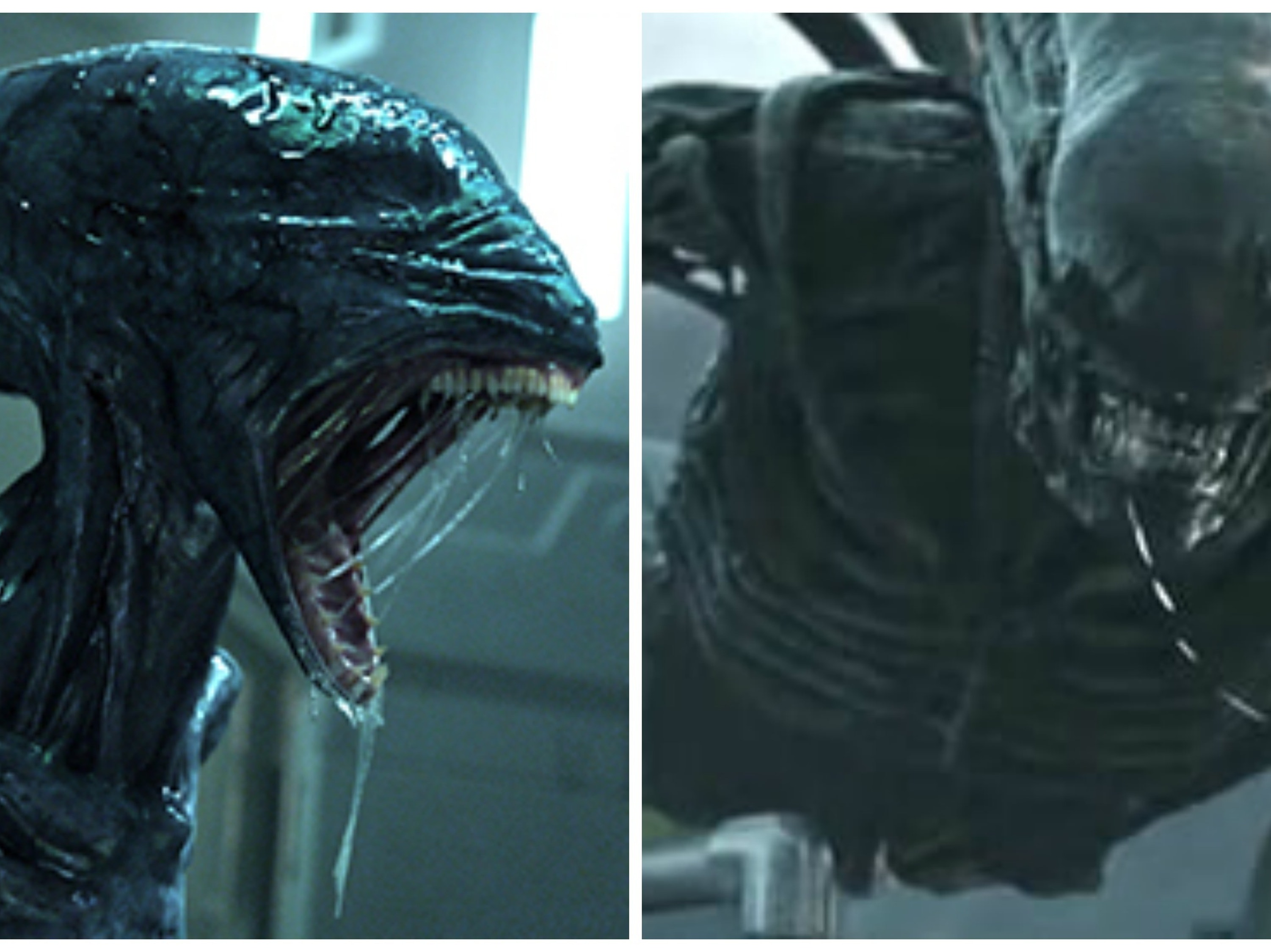 'Alien: Covenant' Trailer Creates 'Prometheus' Canon Problem