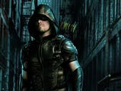 When Will 'Arrow' Season 5 Be on Netflix?