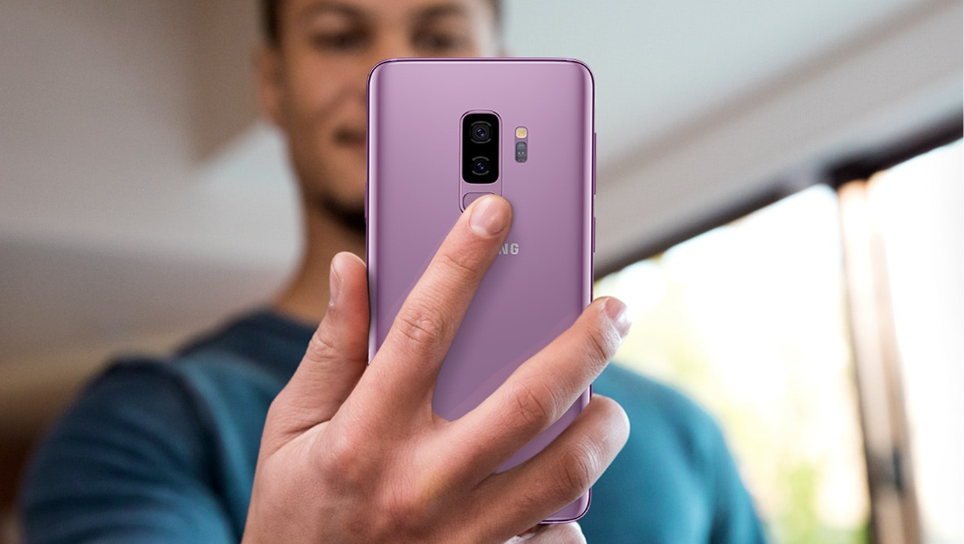 Samsung Livestream: Watch the S10 Unpacked Live Event Here