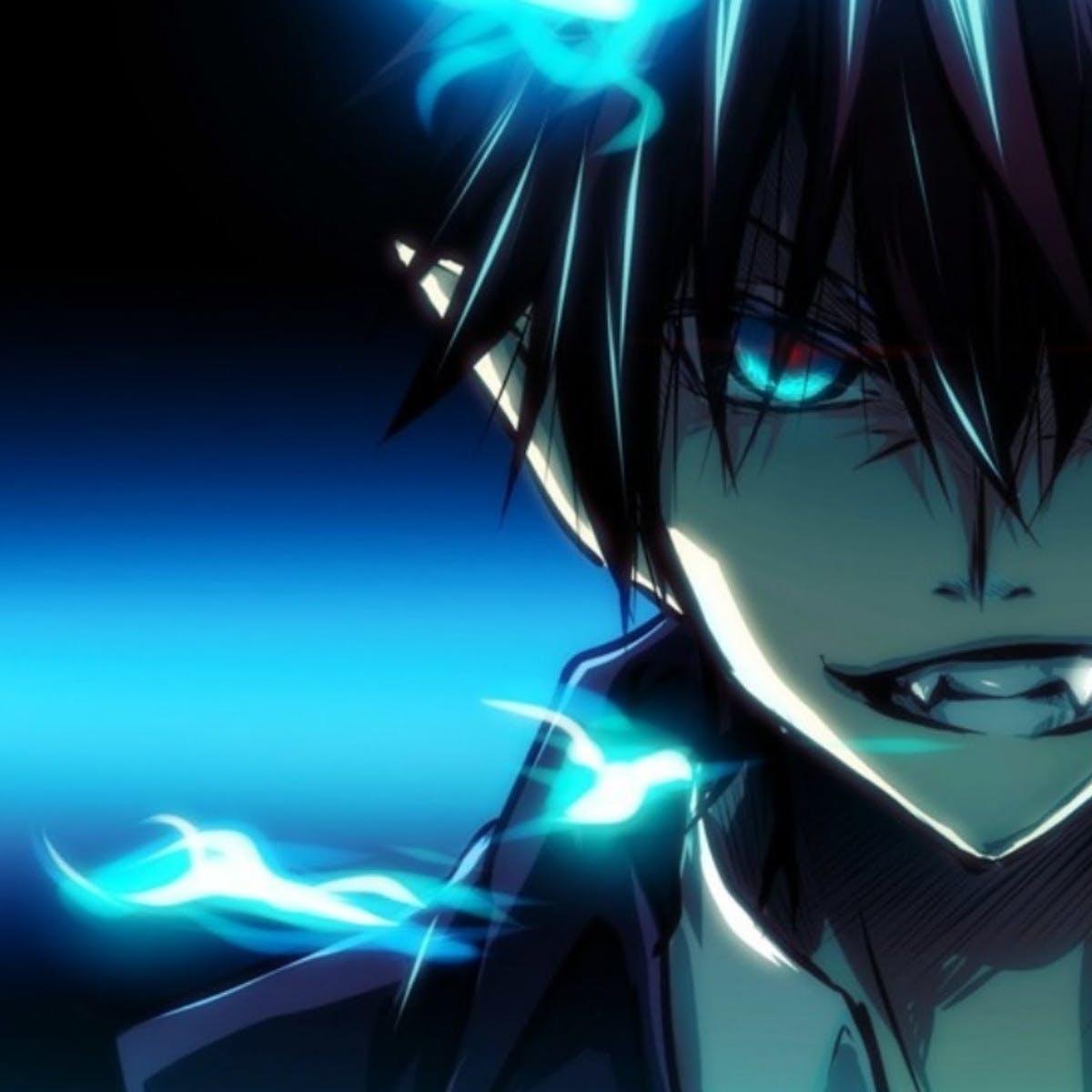 Ao No Exorcist Season 2 Timeline Dowload Anime Wallpaper Hd Blue exorcist was an anime series that ran from 2011 to 2017. ao no exorcist season 2 timeline