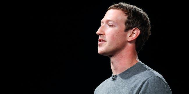 mass effect mod nude Mark Zuckerberg: Humans Living Past 100 'Will Be  Pretty Normal'