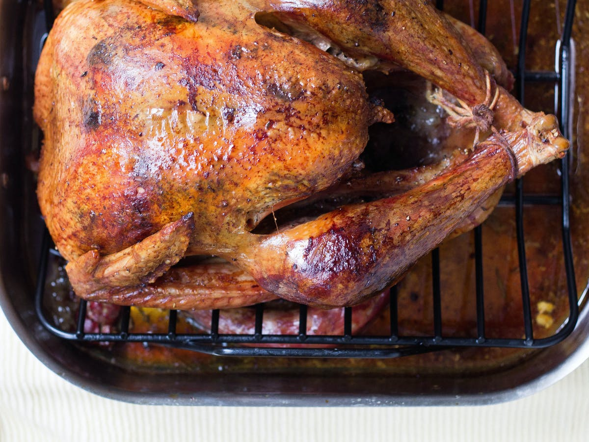 Chicken and Breast Cancer: What People Miss About the Popular Study