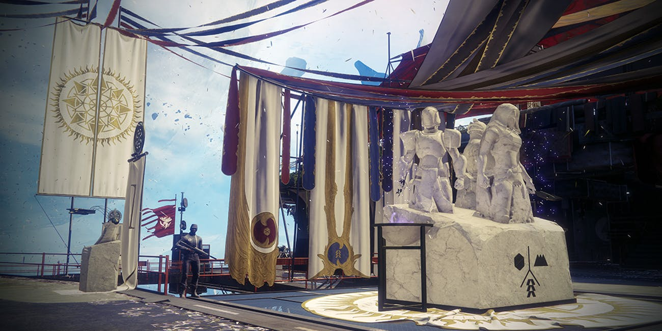 Destiny 2 Solstice of Heroes' Armor Requirements: How to Upgrade the
