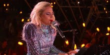 The Internet is Convinced SpongeBob Inspired Lady Gaga