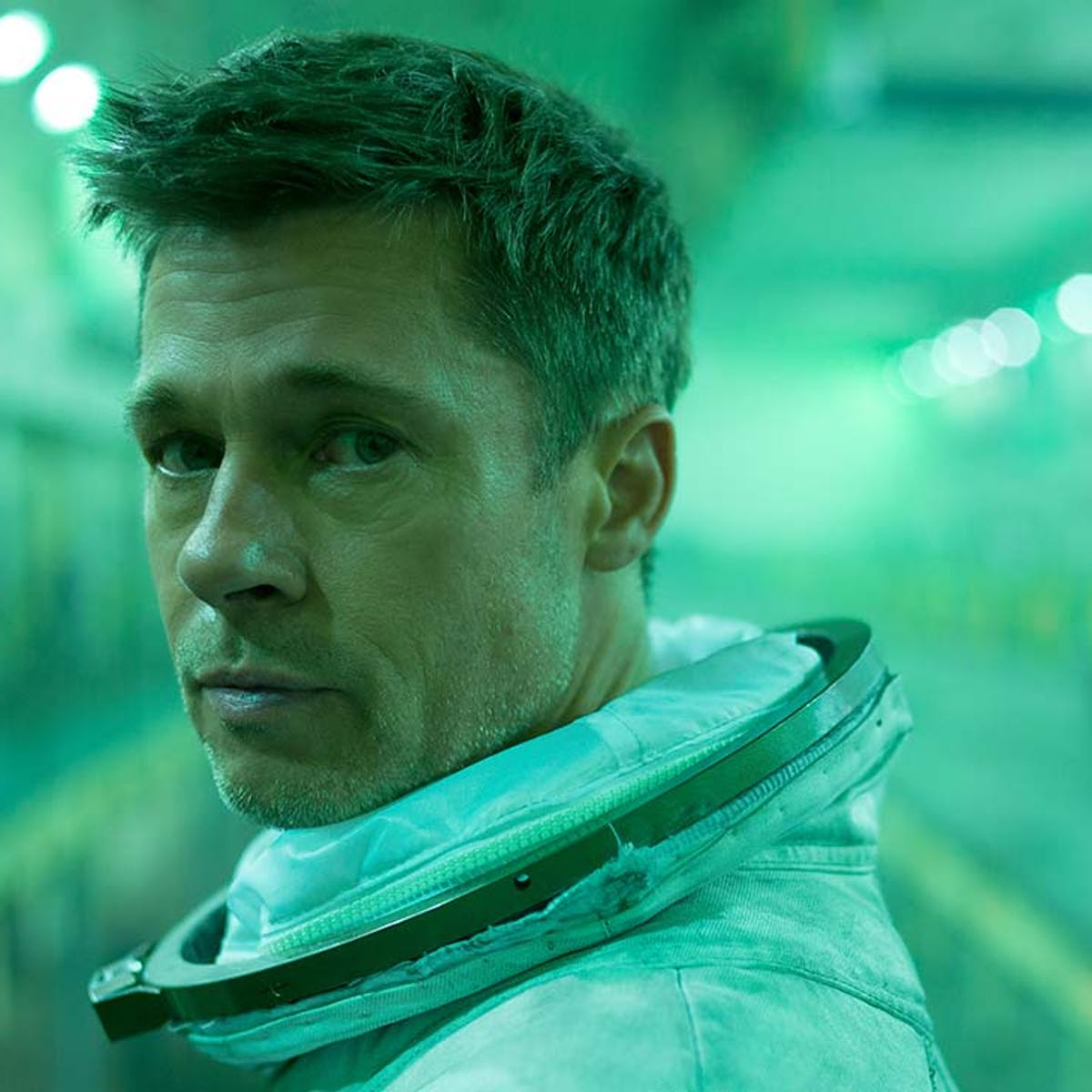 'Ad Astra' Won't Be the Next 'Interstellar' — Editors Say It's So Much More