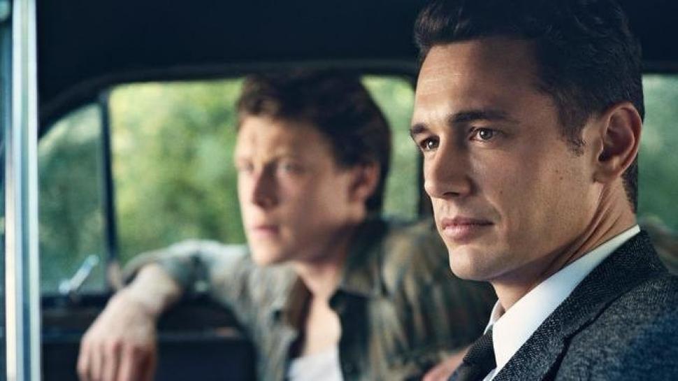 Hulu Premieres Original Mini-Series 11.22.63 from Stephen King