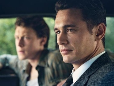 J.J. Abrams' '11.22.63' Revisits the JFK Era Without Rebuilding Camelot