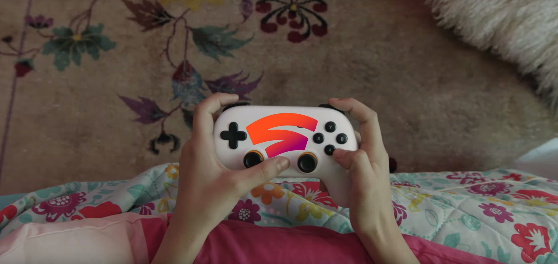 Google Stadia Price: How Streaming Service Could Beat xCloud and PS Now