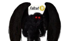 Mothman Fallout 76