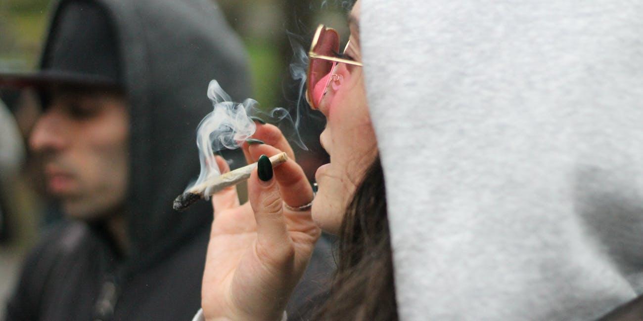 weed, cannabis, marijuana