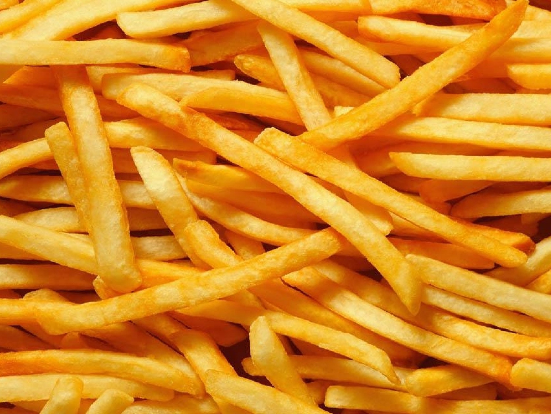 french-fries-wallpaper-1