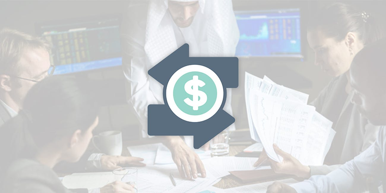 Financial Trading & Investment Diploma Master Class