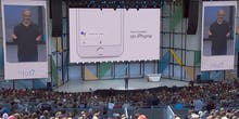 Google Scoops Apple with 2 Major Announcements About Assistant