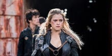 The 5 Characters Most Likely to Die on 'The 100' Season 4