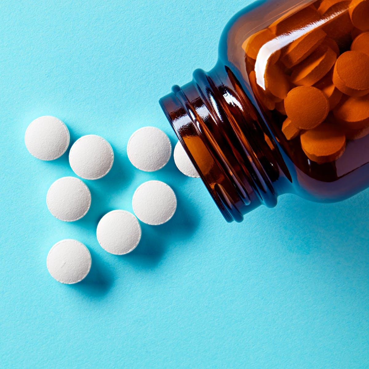 The honest reason your doctor won't prescribe you Xanax