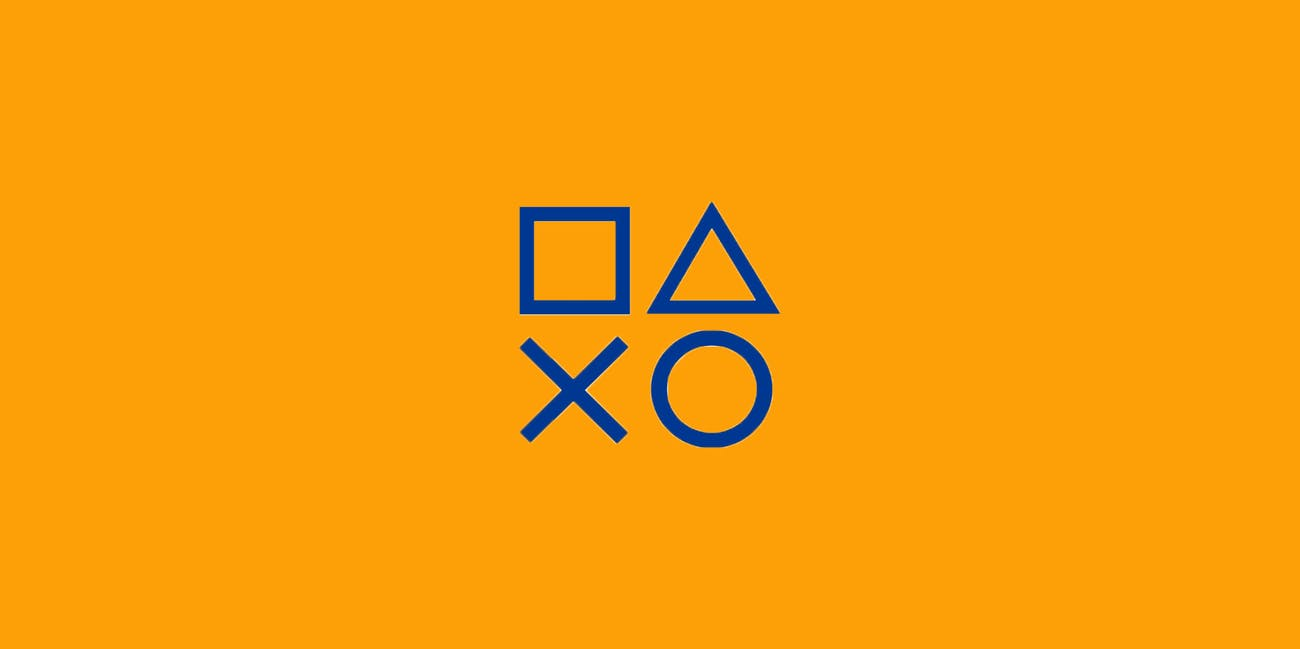 Gamescom 2019: What Sony May Have Planned for First 2019 Public Appearance
