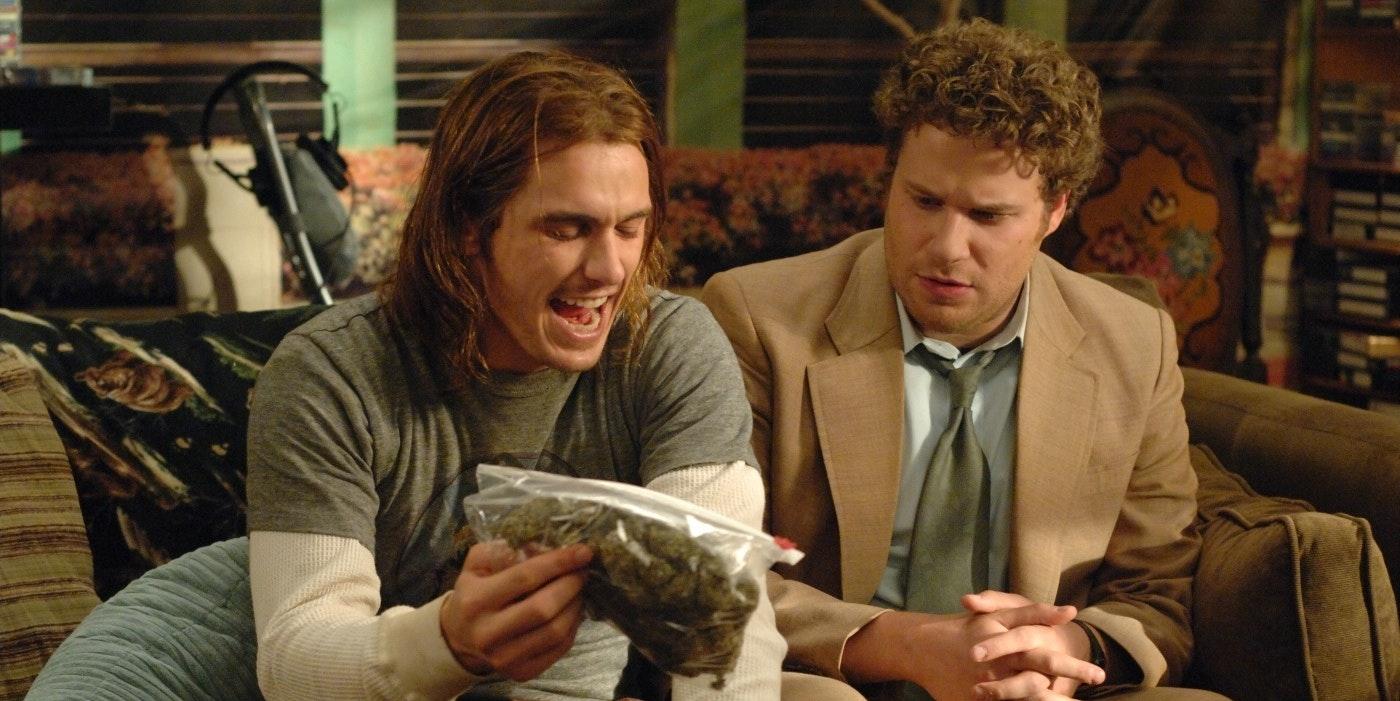 How to Make a Lot of Money Selling Marijuana