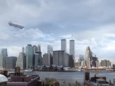 'Fringe' Messed Up Multiverse Theory or Quantum Mechanics. But Which One?