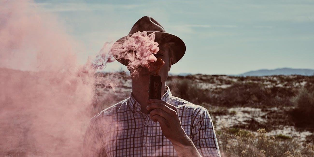 Texas tobacco 21 ordinance