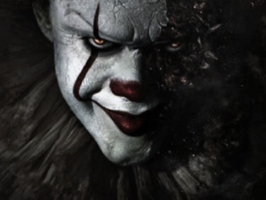The 'It' Clown Will Be Scarier for This Psychological Reason