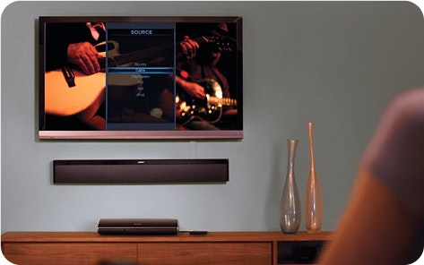 Which Soundbars Have the Best Quality? Try These 5 Brands