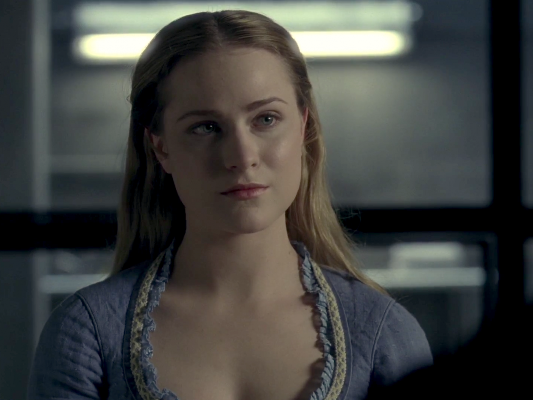 The 7 Forgotten 'Westworld' Moments to Remember for the Finale